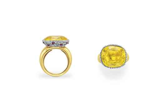 a_yellow_sapphire_diamond_and_ruby_ring_by_taffin_d5725439g